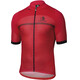 Etxeondo Beira SS Jersey Men Red